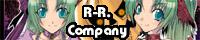 R-R.COMPANY